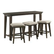 Morrison Multipurpose Bar Table Set Product Image