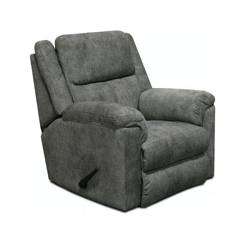 England Furniture - EZ9Z032 EZ9Z00 Minimum Proximity Recliner