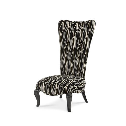 Group 1 Opt 2 Armless Chair