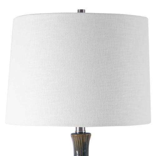 Uttermost - Eichler Table Lamp