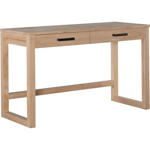 John Thomas Furniture - Carson Desk