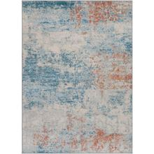 """View Product - Chester CHE-2354 5'3"""" x 7'3"""""""
