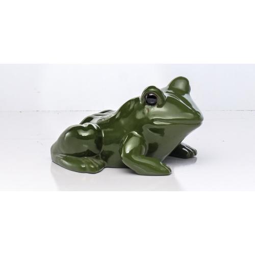 Shiny Kissing Frog (Min 2 pcs)