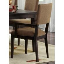 View Product - Uph Arm Chair