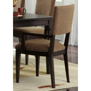 Liberty Furniture Industries - Uph Arm Chair