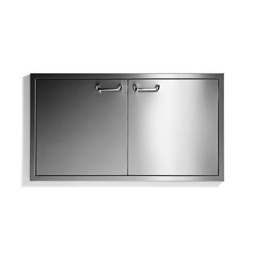 "42"" Professional Access Doors"