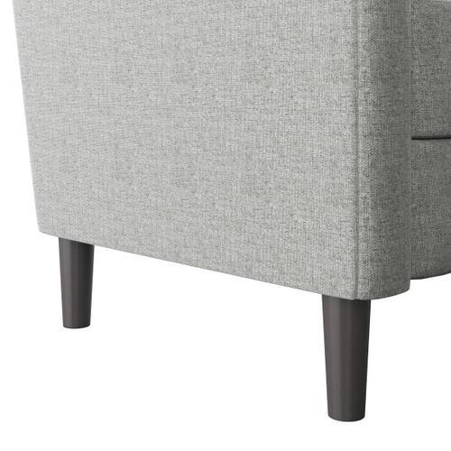 Meridian Sofa