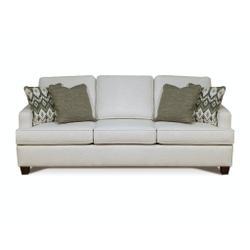 V9D05 Sofa