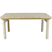 See Details - W268 Dining Table