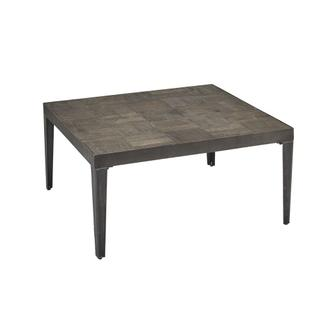 Axol Coffee Table