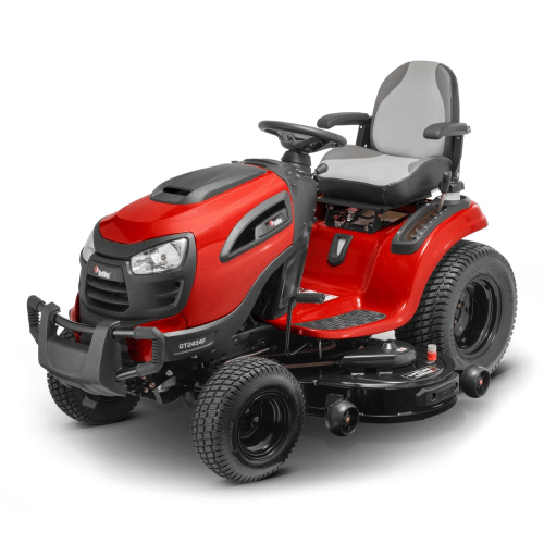 Riding Lawn Mower GT2454F