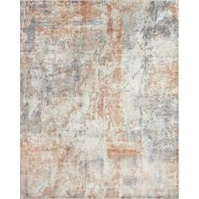 View Product - Allure - ALL1501 Multi-Color Rug