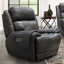 SPENCER - SATELLITE Power Recliner