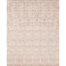 """View Product - Deven Neutral Multi Rug - 2'-3"""" x 3'-9"""""""