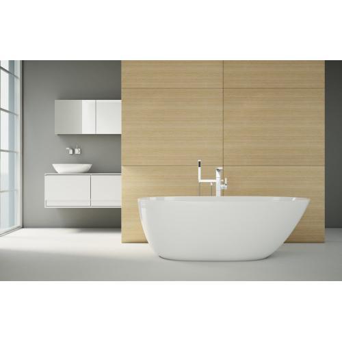 Bathtub BBE 01