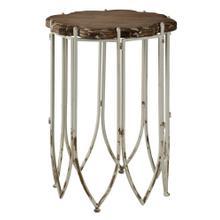 Product Image - Carol Side Table