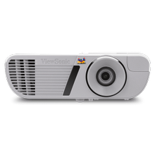 200 Lumen, Home & SMB Projector