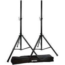 See Details - ST-PACK Speaker Stand Set