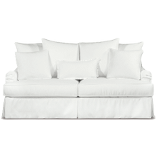 7050 Sofa