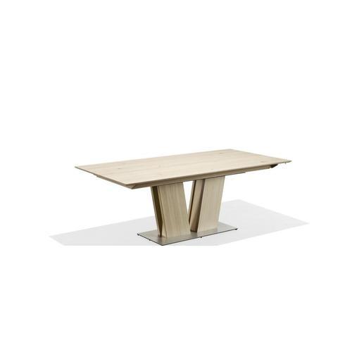 Skovby - Skovby #39 Dining Table