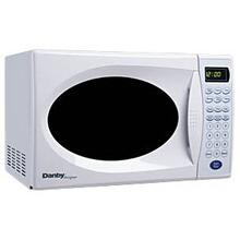 Danby Designer 1.1 Microwave