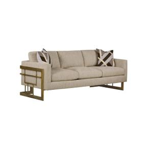 Woodwright Winslow Sofa