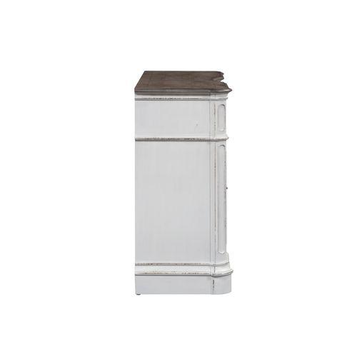 Product Image - Server