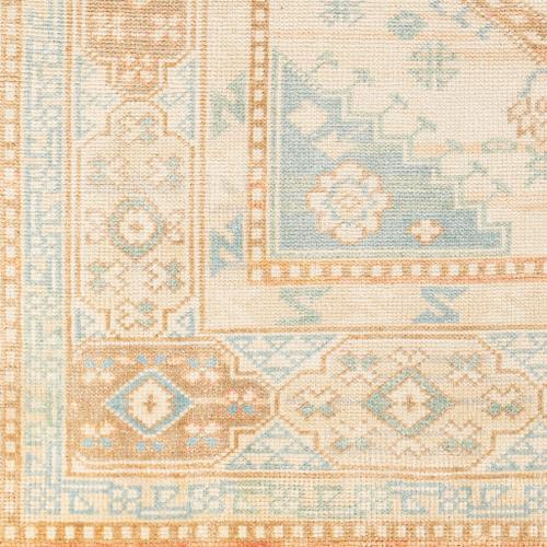 Surya - Anadolu AAU-2309 6' x 9'