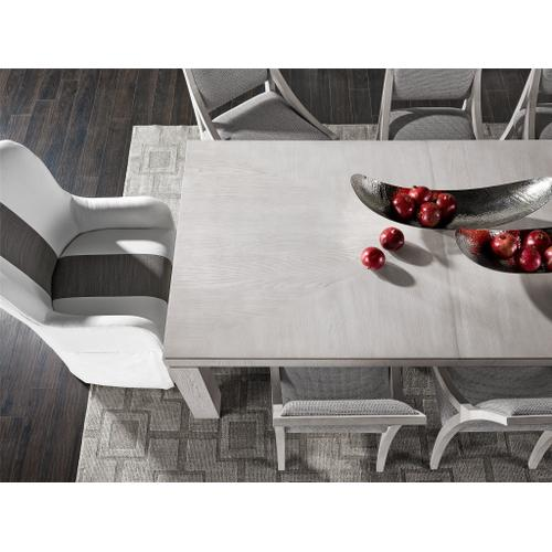 Universal Furniture - Parson's Table