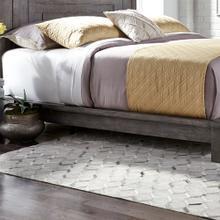 View Product - Platform Bed Rails