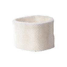 A7018 Evaporator mat