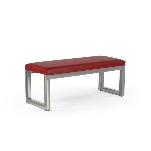 Product Image - Manhattan Bench, Midsize