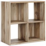 Vaibryn Four Cube Organizer Product Image