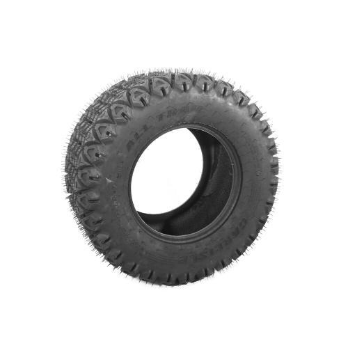 Tire-25x10.50-12 All Trail Carlis