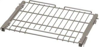 SLIDING RACK - WALL OVEN, 36