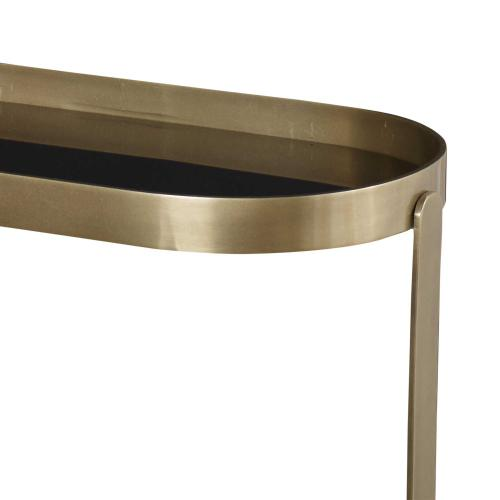 Adia Accent Table