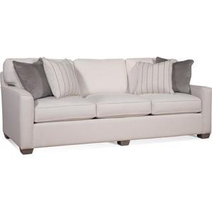 Easton Estate Sofa