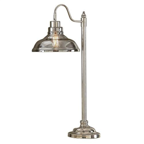"""Gallery - 32""""h Table Lamp"""