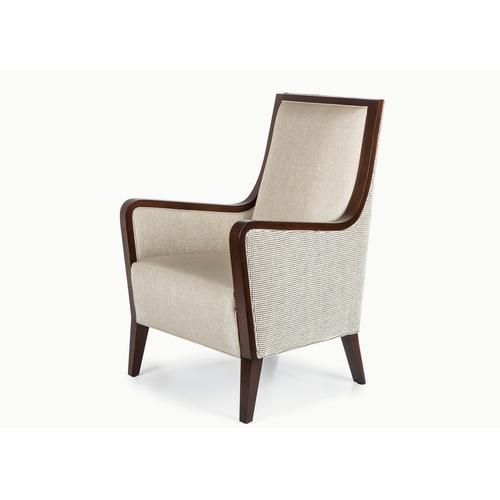 Slalom Chair