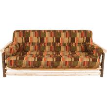 WH1401 Sofa
