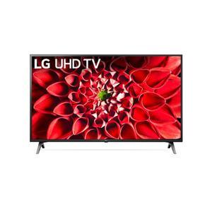 LgLG UHD 70 Series 43 inch 4K HDR Smart LED TV