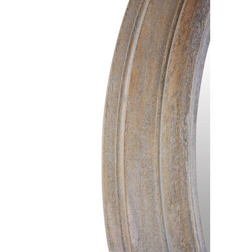 A.R.T. Furniture - Artiste Bryan Round Mirror