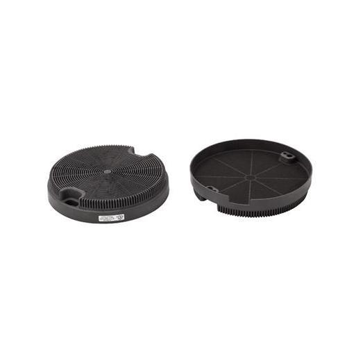 BEST Range Hoods - Non-Duct Filters for WPP9IQ, UP27, WP29 Professional Range Hood
