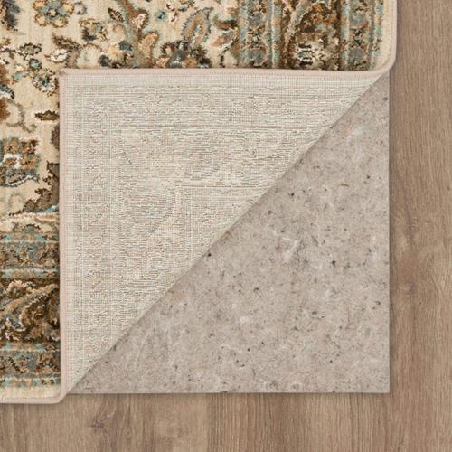 Karastan - Euphoria Newbridge Sand Stone 2'x3'