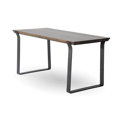 Gallery - Beaufort Desk