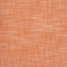 See Details - UV-Rollo Citrus