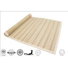 See Details - Yoga Kit-sambu/jute