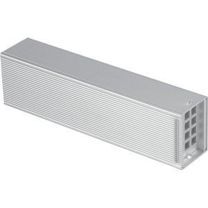 ThermadorAnti-Tarnish Silverware Holder DA042030, SMZ5002 00646179