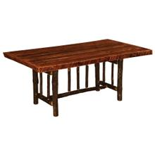 Dining Table - 6-foot