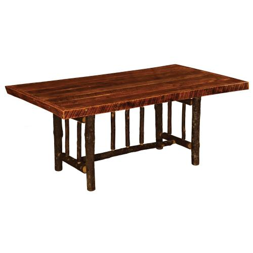 Dining Table - 8-foot